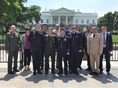 Visit to Washington DC.jpg
