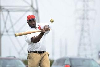 Redcaps 1 batter.jpg