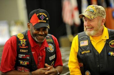 Vietnam veteran Richard Knight.jpg