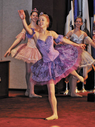 Womens History Month 2 ballerinas.JPG