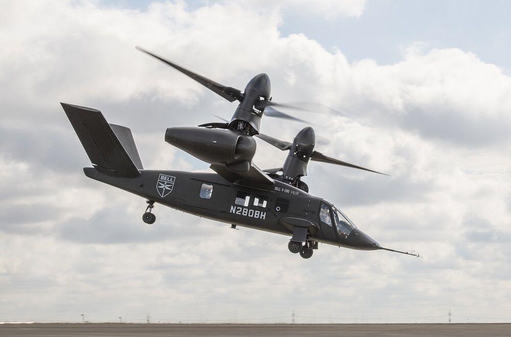 Flight testing 1 airborne.jpg