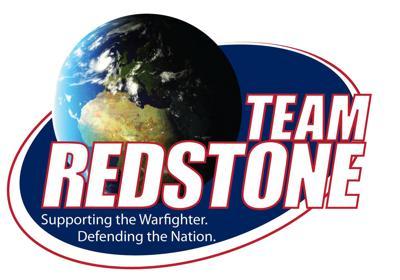 Team_Redstone_Logo_Final.jpg