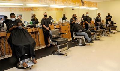 Barbershop 1 chairs row.jpeg