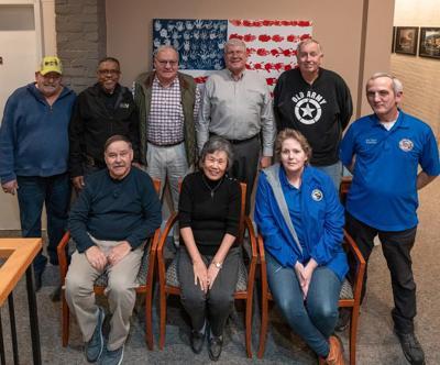 Veterans coalition.jpg