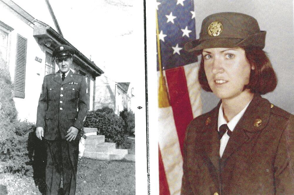 Vietnam era vet Jane Hoelscher 1 Soldiers.jpg