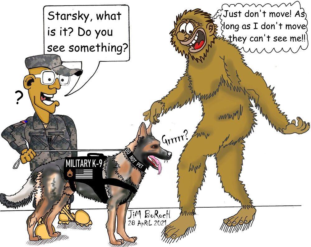Cartoon May 5.jpg