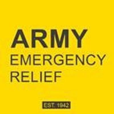 AER campaign reminder.jpg