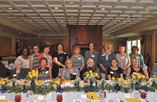 Gold Star mothers 1 group - Copy.jpg