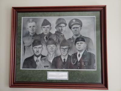 Military family legacy.jpg