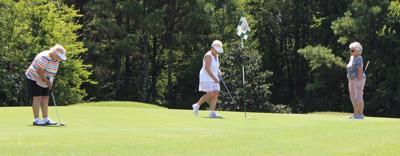 Ladies golf.jpg