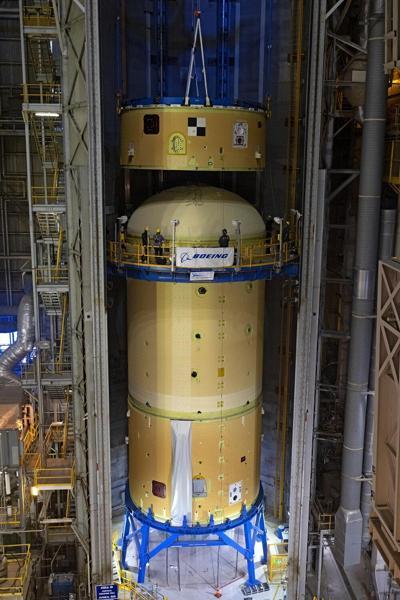 NASA hardware update.jpg