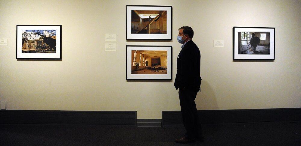Military photographer 1 curator.JPG