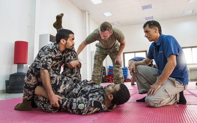 Combatives training.jpg
