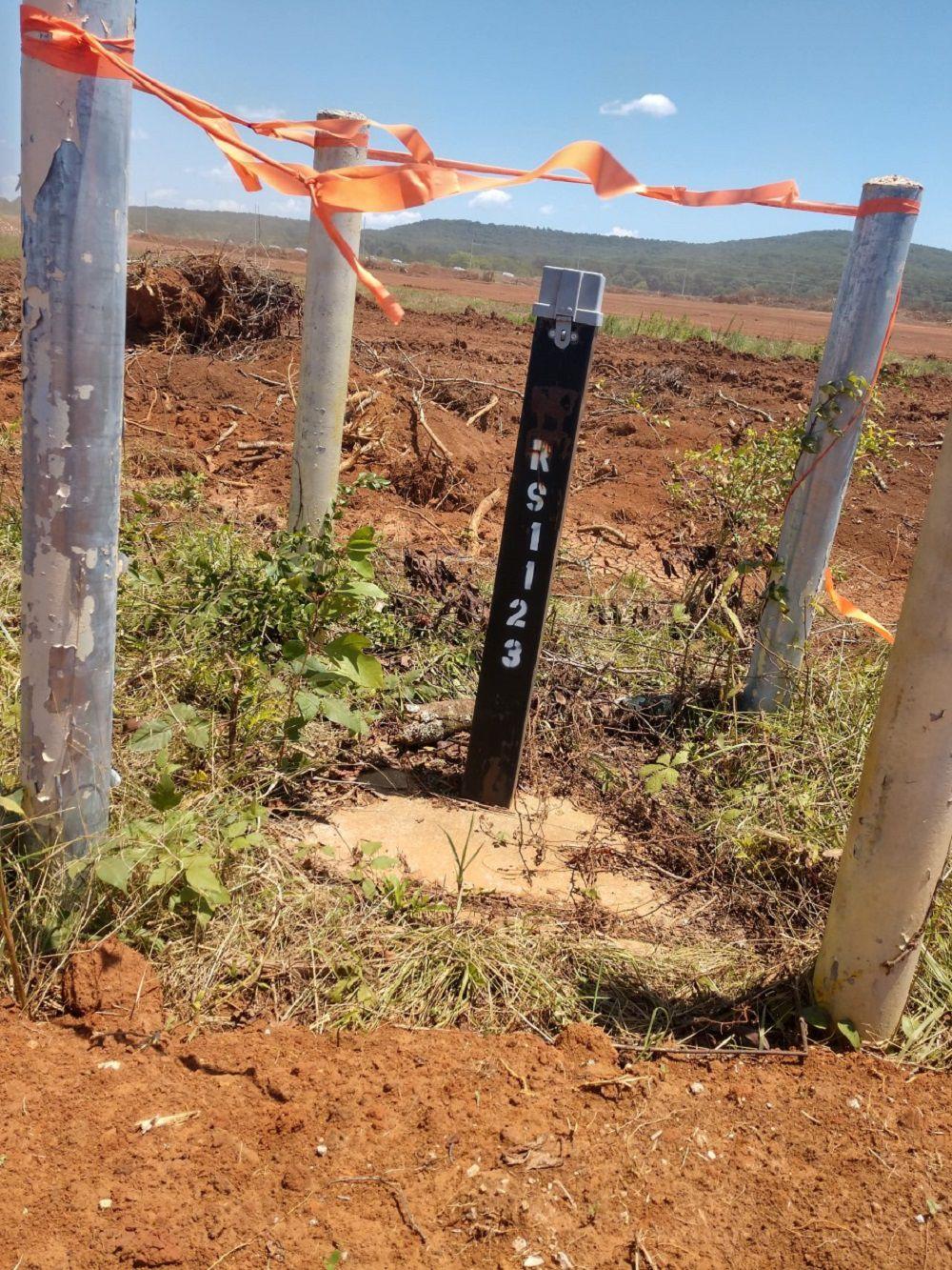 Environmental 2 marked area.jpg