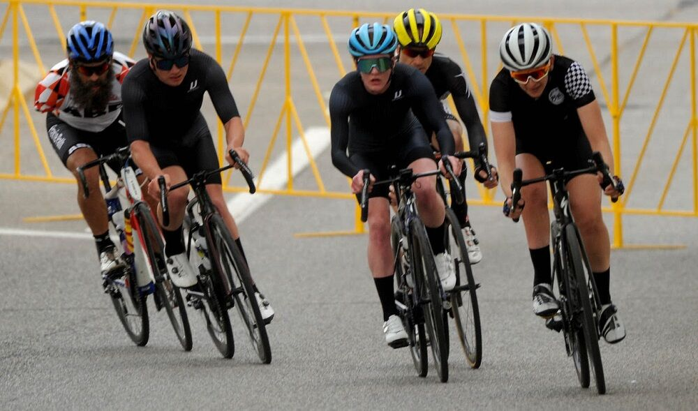 Paralympic 1 five bicycles .jpg