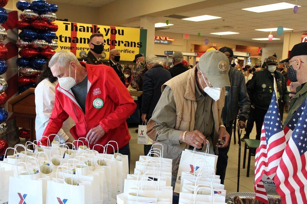 Veterans observance 2 gift tables.jpg