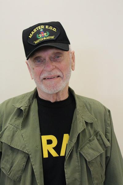 Vietnam era veteran Larry McFall.jpg