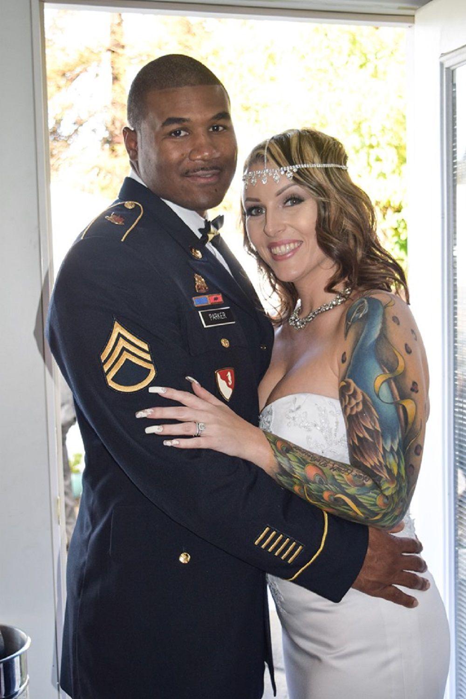 Military family 2 wedding.jpg