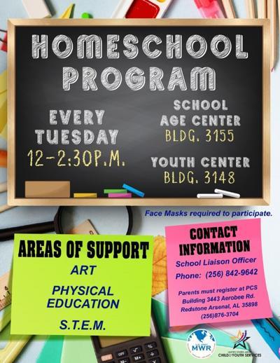 Homeschool program.jpg