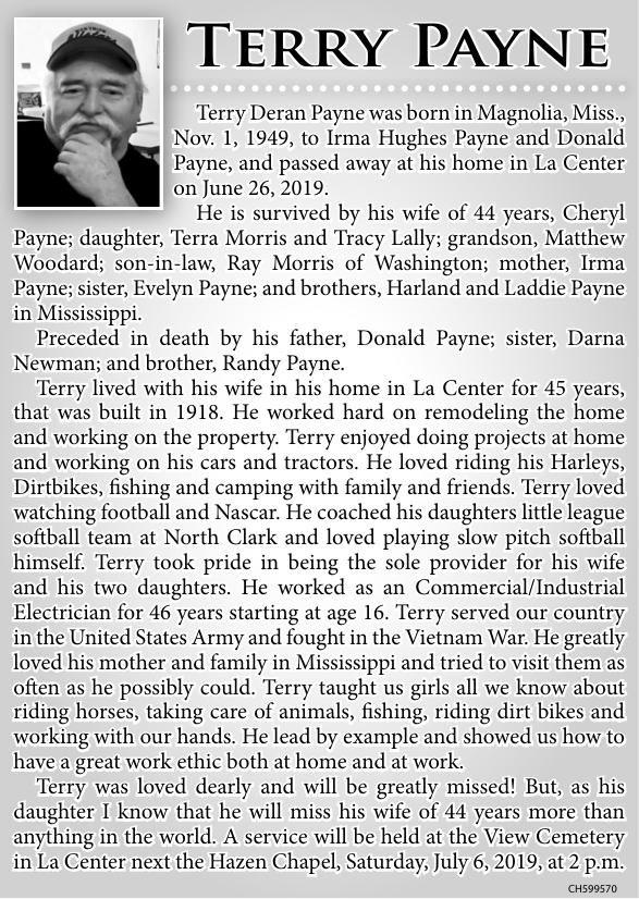 Terry Deran Payne.pdf