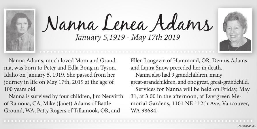 Nanna Lenea Adams.pdf