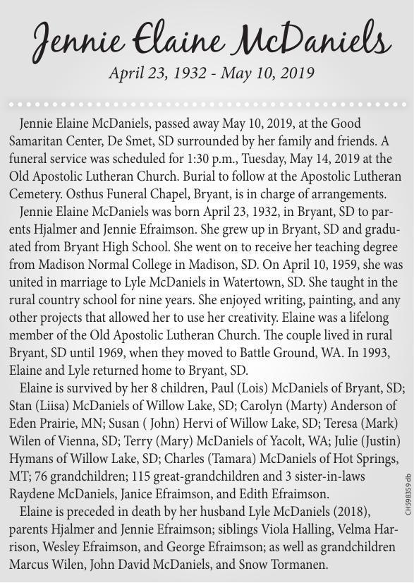 Jennie Elaine McDaniels.pdf