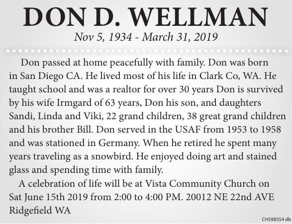 Don D. Wellman.pdf