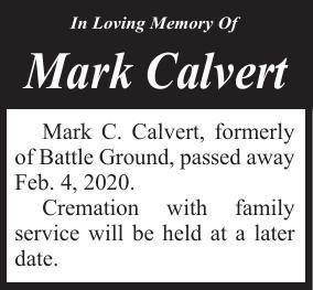 Mark C. Calvert.pdf