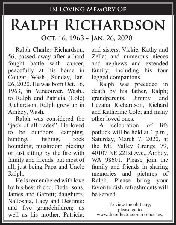 Ralph Charles Richardson.pdf