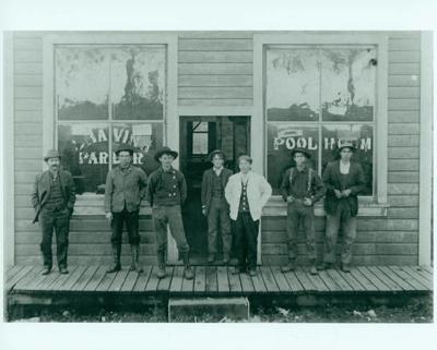 190424.Life.Ridgefield.Main.Street.MB.jpg