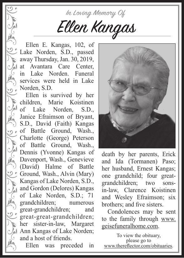 Ellen E. Kangas.pdf