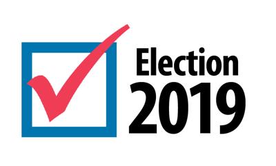 Election 2019