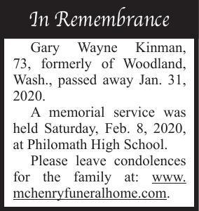 Gary Wayne Kinman.pdf