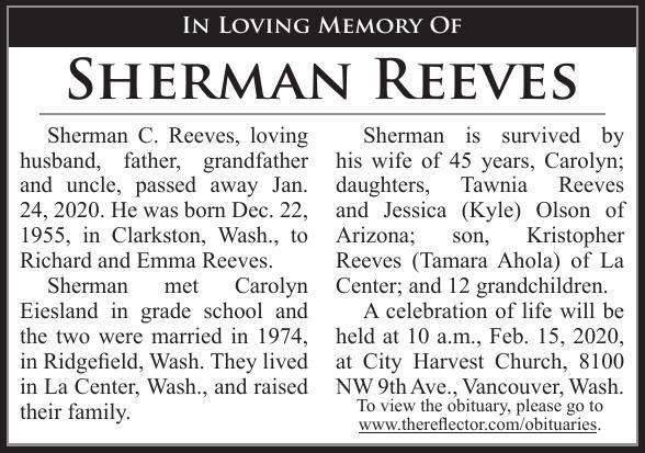 Sherman C. Reeves.pdf