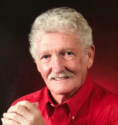 Robert Eugene (Gene) Pifer