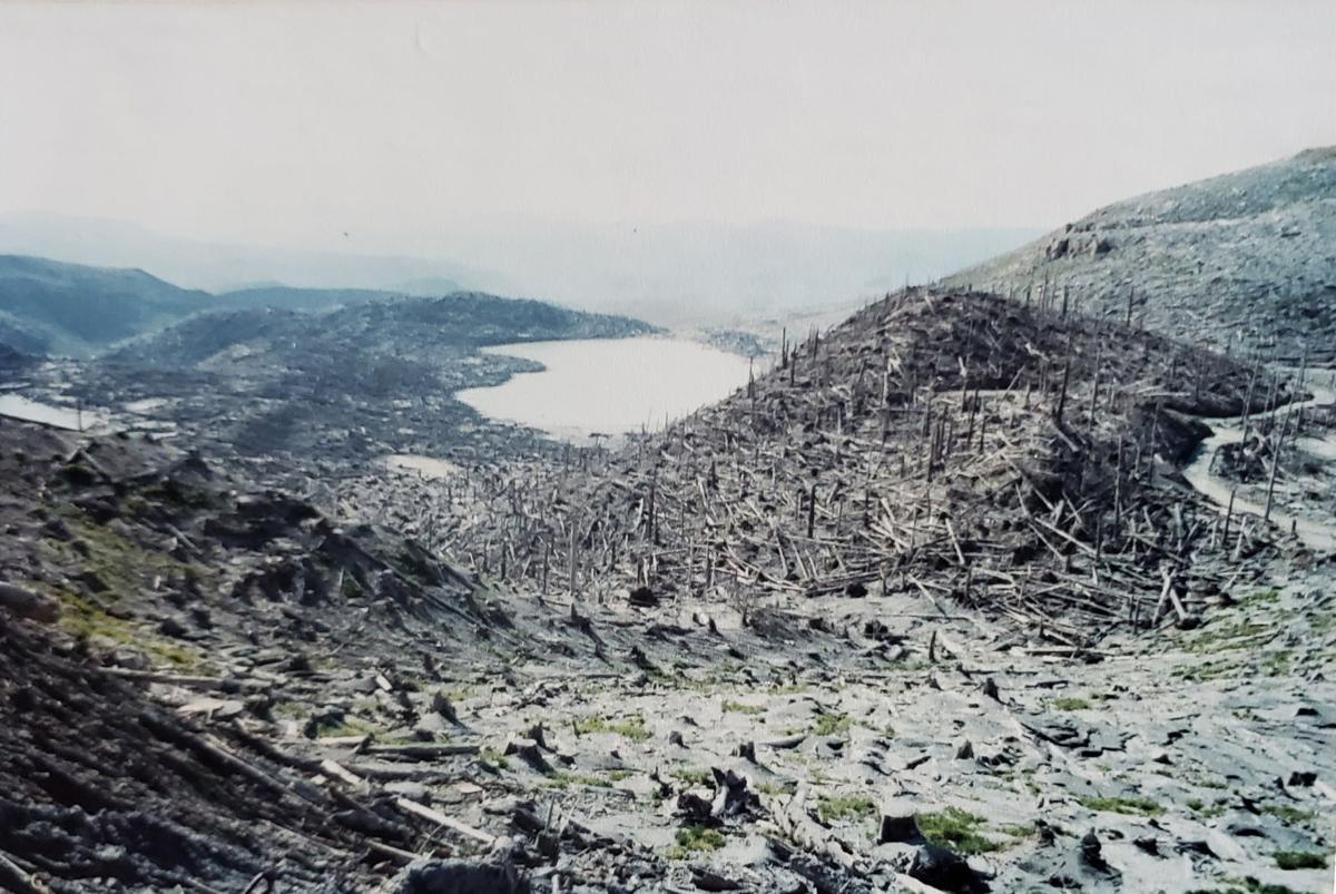 200516.Mount St. Helens 4.jpg