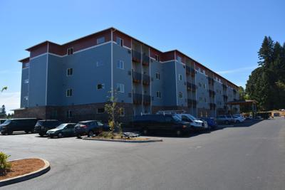 200916.Senior.Apartments.CK.1..JPG