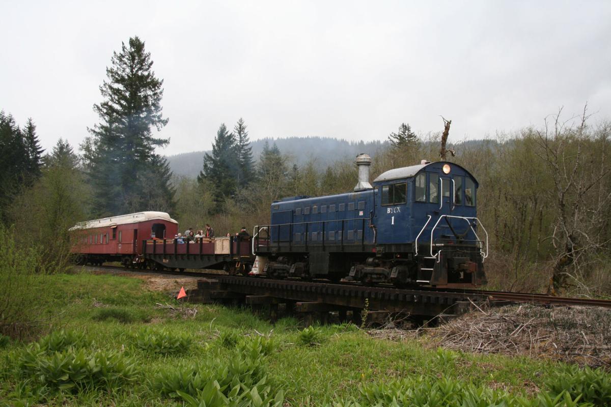 210303.Wheels.Railroad.CK.1..jpg