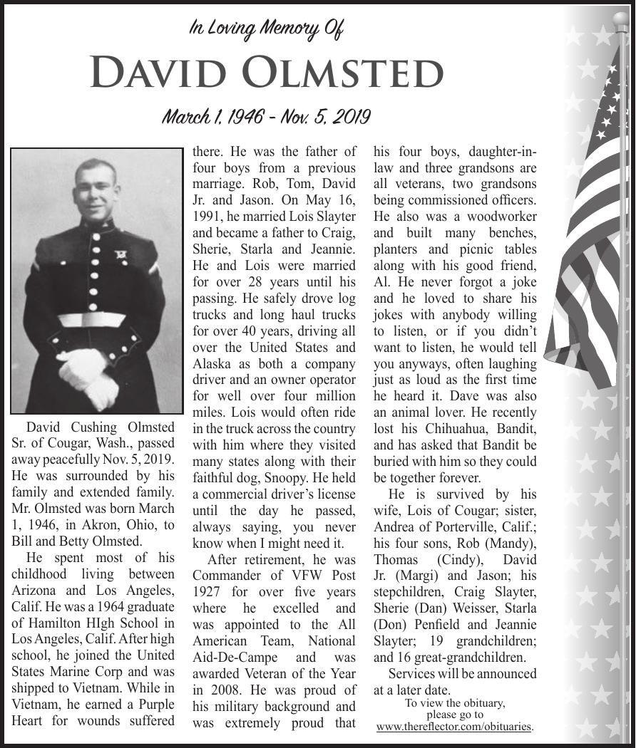 David Cushing Olmsted.pdf