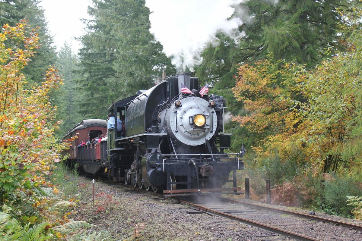 210303.Wheels.Railroad.CK.2..jpg