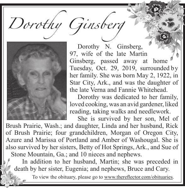 Dorothy N. Ginsberg.pdf