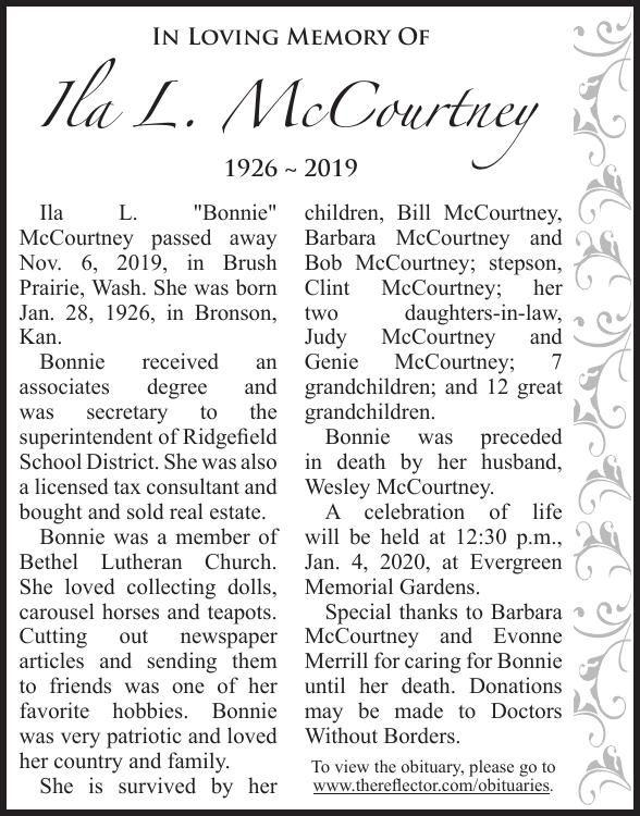 """Ila L. """"Bonnie"""" McCourtney.pdf"""