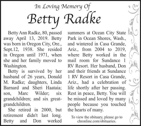 Betty Ann Radke.pdf