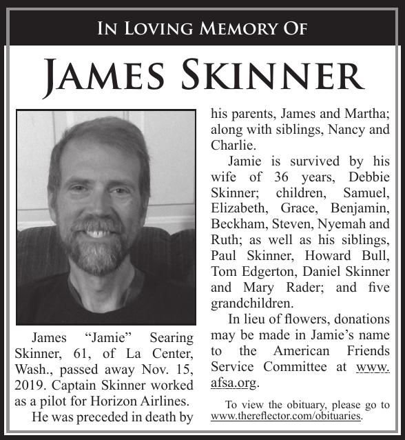 "James ""Jamie"" Searing Skinner.pdf"