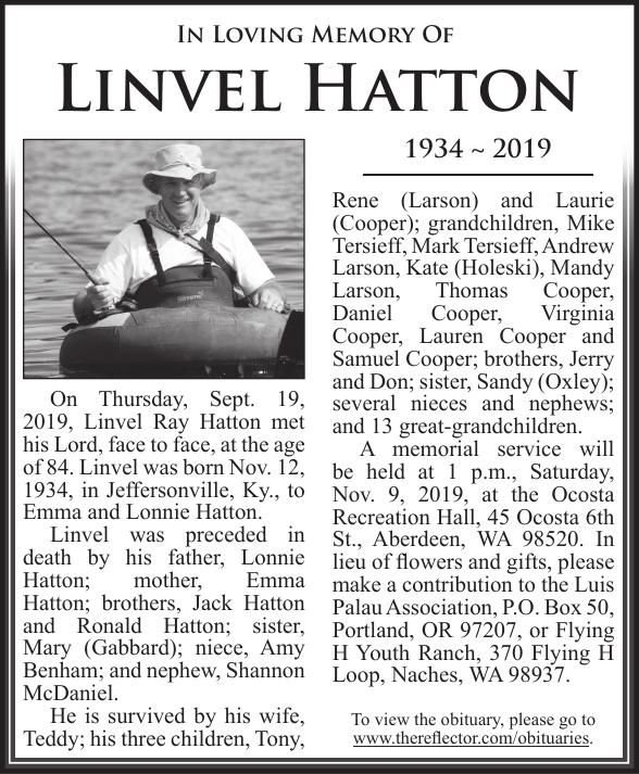 Linvel Ray Hatton.pdf
