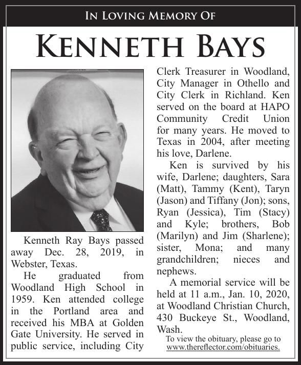 Kenneth Ray Bays.pdf