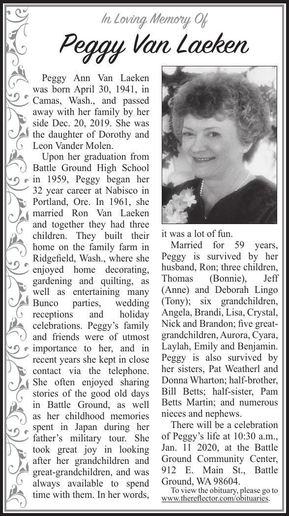 Peggy Ann Van Laeken.pdf