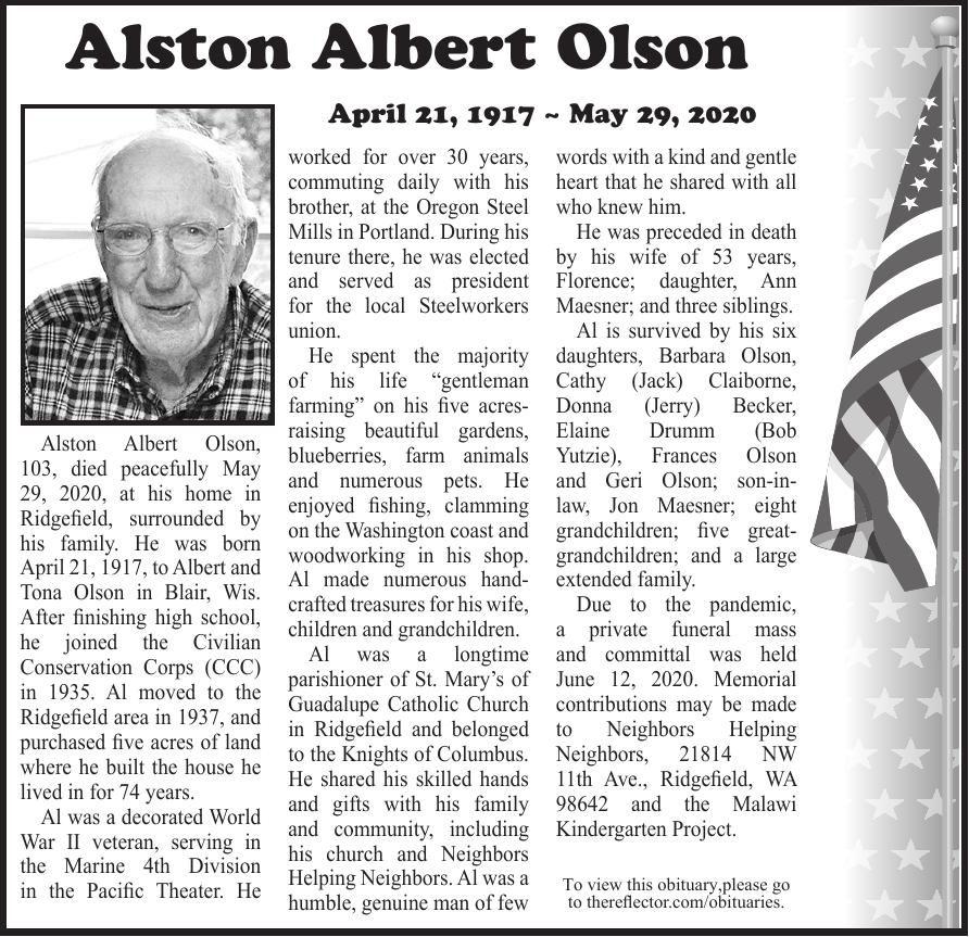 Alston Albert Olson.pdf
