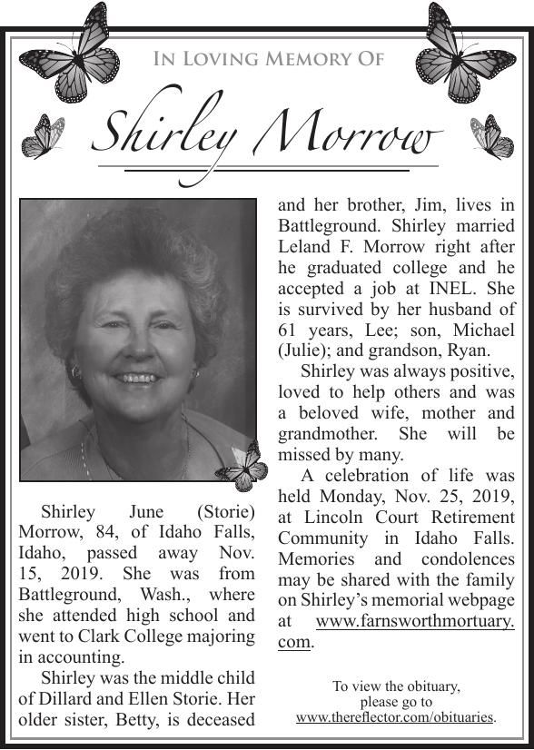 Shirley June (Storie) Morrow.pdf