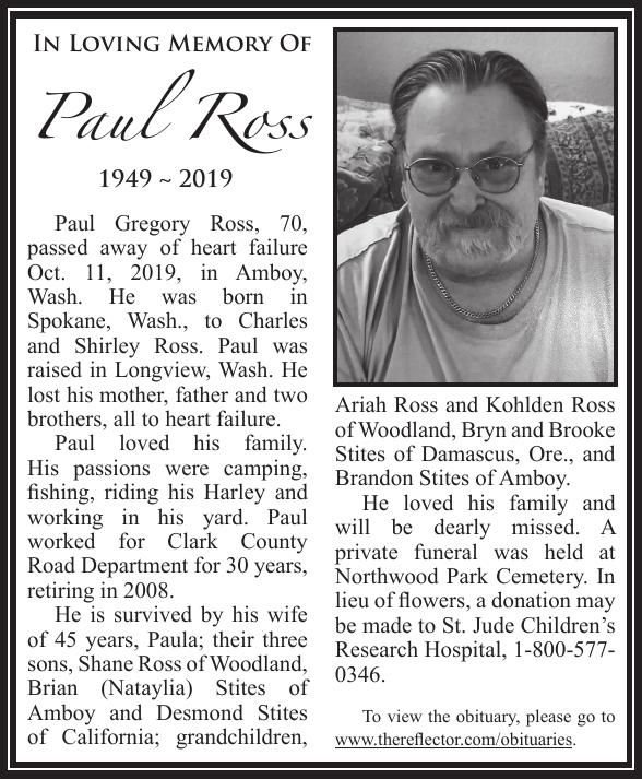 Paul Gregory Ross.pdf